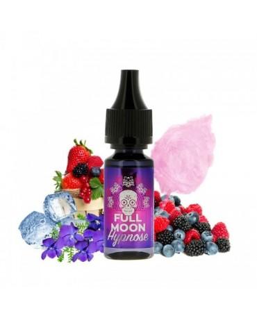 E-vedeliku maitsestaja Full Moon Hypnose 10ml