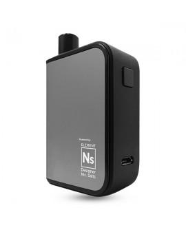 Kapsel E-sigaret Aspire Gusto Mini 17W
