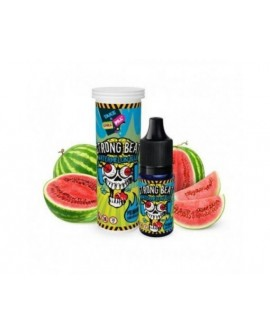 Maitsestaja Chill Pill Watermelon Blue 10ml