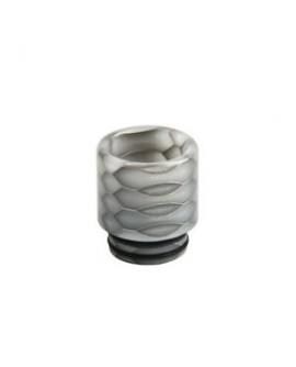 Huulik Drip Tip 810 Alaeder