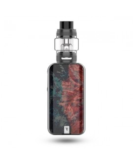 E-sigaret Vaporesso Luxe 2 220W