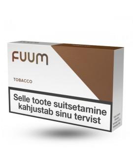 FUUM Original
