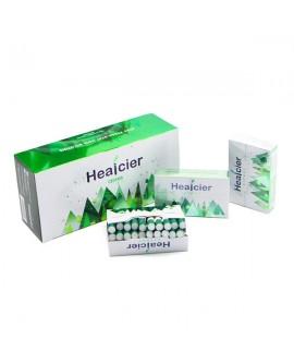 Stick Healcier Tsitrus 20tk
