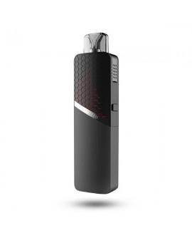 Kapsel E-sigaret Innokin Sceptre 1400mAh