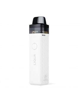 Kapsel E-sigaret Voopoo Liqua 4S Vinci 2ml 1500mAh