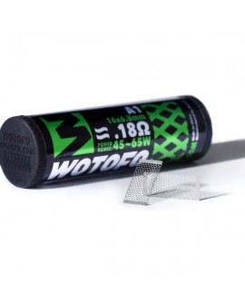 Wotofo Mesh Style Coil