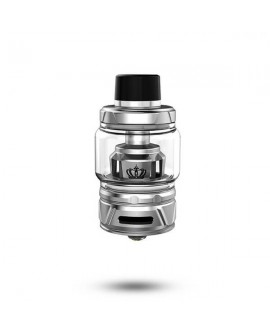 Aurustaja Crown 4 Uwell