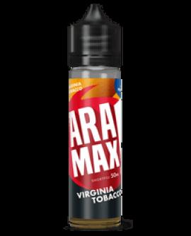 E-vedeliku maitsestaja Aramax 12ml Aroma Virginia Tobacco