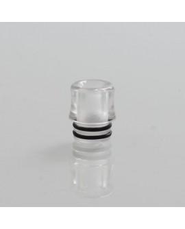 Huulik Drip Tip 510