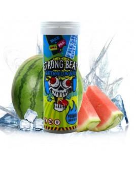 Maitsestaja Chill Pill Fresh Watermelon Blue 10ml