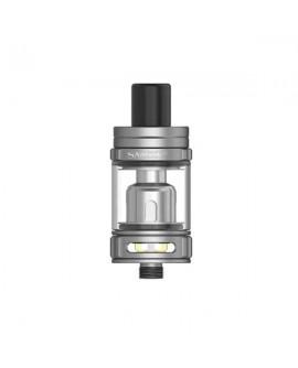 Aurustaja SMOK TFV9-Mini