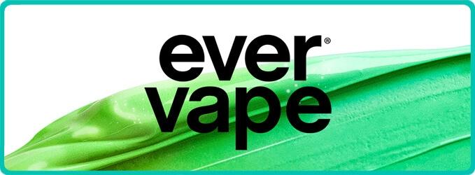 evervape